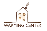 The Warming Center